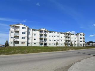 Apartment for sale in Fort St. John - City SE, Fort St. John, Fort St. John, 109 8507 86 Street, 262367617 | Realtylink.org