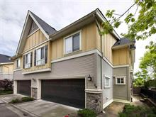 Townhouse for sale in Broadmoor, Richmond, Richmond, 10 7171 Steveston Highway, 262367637 | Realtylink.org
