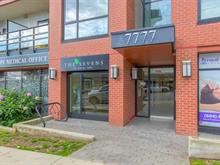 Apartment for sale in South Slope, Burnaby, Burnaby South, 312 7777 Royal Oak Avenue, 262367376 | Realtylink.org