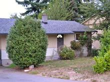 House for sale in Nanaimo, South Surrey White Rock, 1020 Beaufort Drive, 456769   Realtylink.org