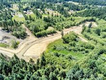 Lot for sale in Black Creek, Port Coquitlam, Lot 2 Oyster River Way, 456828 | Realtylink.org