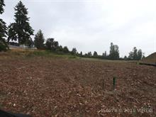 Lot for sale in Nanaimo, University District, 550 Menzies Ridge Drive, 456678 | Realtylink.org
