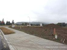 Lot for sale in Nanaimo, University District, 581 Menzies Ridge Drive, 456660 | Realtylink.org