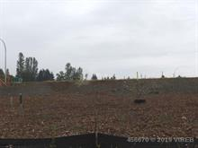 Lot for sale in Nanaimo, University District, 561 Menzies Ridge Drive, 456670 | Realtylink.org