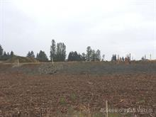 Lot for sale in Nanaimo, University District, 565 Menzies Ridge Drive, 456669 | Realtylink.org