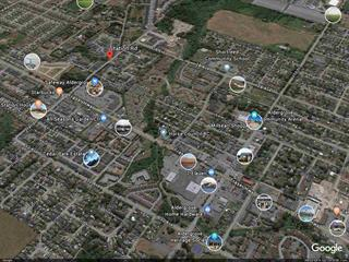 Lot for sale in Aberdeen, Abbotsford, Abbotsford, 2691 Platform Crescent, 262368299 | Realtylink.org