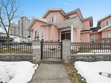 1/2 Duplex for sale in Highgate, Burnaby, Burnaby South, 6821 Walker Avenue, 262367807 | Realtylink.org