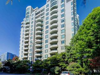 Apartment for sale in Brighouse, Richmond, Richmond, 1110 7380 Elmbridge Way, 262367920 | Realtylink.org