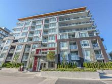 Apartment for sale in Ironwood, Richmond, Richmond, 705 10788 No. 5 Road, 262363332 | Realtylink.org