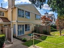 Townhouse for sale in Queen Mary Park Surrey, Surrey, Surrey, 116 12233 92 Avenue, 262368831 | Realtylink.org