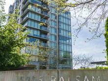 Apartment for sale in Kerrisdale, Vancouver, Vancouver West, 605 5955 Balsam Street, 262369427 | Realtylink.org