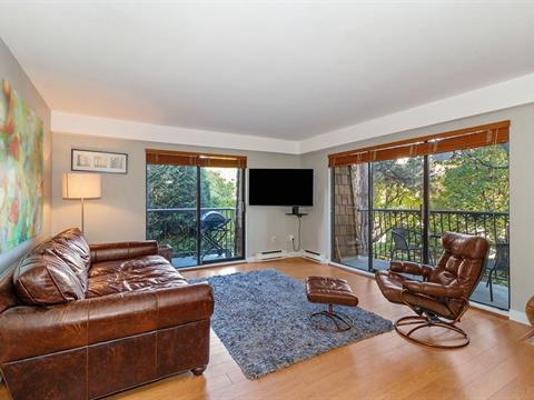 Apartment for sale in Central Lonsdale, North Vancouver, North Vancouver, 203 1721 St. Georges Avenue, 262434545 | Realtylink.org