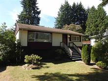 House for sale in Lynn Valley, North Vancouver, North Vancouver, 3449 Duval Road, 262425307 | Realtylink.org
