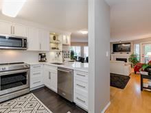 Apartment for sale in White Rock, South Surrey White Rock, 304 1369 George Street, 262429008 | Realtylink.org