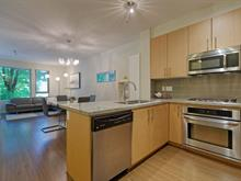 Apartment for sale in Central Lonsdale, North Vancouver, North Vancouver, 212 119 W 22nd Street, 262434570   Realtylink.org