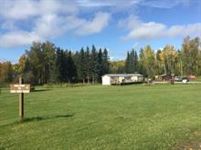 Manufactured Home for sale in Fort St. John - Rural E 100th, Fort St. John, Fort St. John, 13606 248 Road, 262434411 | Realtylink.org