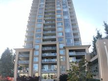 Apartment for sale in Fraserview NW, New Westminster, New Westminster, 2603 280 Ross Drive, 262434790 | Realtylink.org