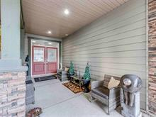 1/2 Duplex for sale in Central Meadows, Pitt Meadows, Pitt Meadows, 18943 119 Avenue, 262434967 | Realtylink.org