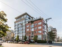 Apartment for sale in Strathcona, Vancouver, Vancouver East, 202 919 Station Street, 262434878 | Realtylink.org
