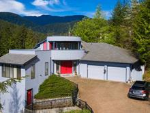 House for sale in Belcarra, Port Moody, 3264 Main Avenue, 262434996   Realtylink.org
