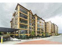 Apartment for sale in Willoughby Heights, Langley, Langley, 414 8157 207 Street, 262432551 | Realtylink.org