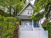 House for sale in Mount Pleasant VE, Vancouver, Vancouver East, 2733 Fraser Street, 262435034 | Realtylink.org