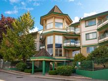Apartment for sale in Langley City, Langley, Langley, 204 20140 56 Avenue, 262434943   Realtylink.org