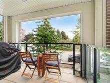 Apartment for sale in Brighouse, Richmond, Richmond, 104 6800 Eckersley Road, 262426473 | Realtylink.org