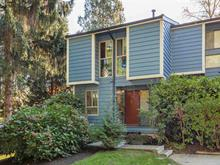 Townhouse for sale in Port Moody Centre, Port Moody, Port Moody, 122 Brookside Drive, 262435026 | Realtylink.org