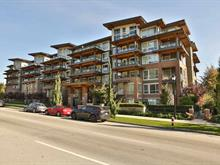 Apartment for sale in Downtown NW, New Westminster, New Westminster, 214 500 Royal Avenue, 262434971 | Realtylink.org