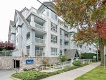 Apartment for sale in Steveston South, Richmond, Richmond, 229 12633 No. 2 Road, 262434964 | Realtylink.org
