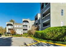 Apartment for sale in Langley City, Langley, Langley, 104 5700 200 Street, 262434768   Realtylink.org