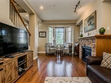 Townhouse for sale in Willoughby Heights, Langley, Langley, 1 20738 84 Avenue, 262434879 | Realtylink.org