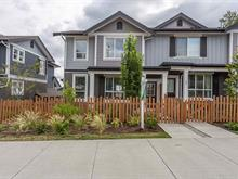 Townhouse for sale in Willoughby Heights, Langley, Langley, 55 7157 210 Street, 262434882 | Realtylink.org