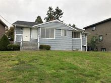 House for sale in Maillardville, Coquitlam, Coquitlam, 937 Walls Avenue, 262434641 | Realtylink.org