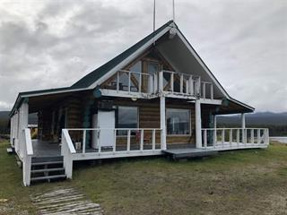 House for sale in Williams Lake - Rural West, Williams Lake, Williams Lake, 3420 Neilsen Place, 262433868 | Realtylink.org