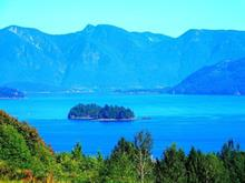 Lot for sale in Gibsons & Area, Gibsons, Sunshine Coast, Block K Port Mellon Highway, 262434466 | Realtylink.org