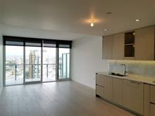 Apartment for sale in Yaletown, Vancouver, Vancouver West, 2616 89 Nelson Street, 262434997 | Realtylink.org
