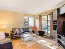 Apartment for sale in West End VW, Vancouver, Vancouver West, 226 1500 Pendrell Street, 262435013 | Realtylink.org