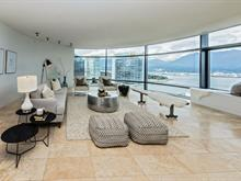 Apartment for sale in Downtown VW, Vancouver, Vancouver West, 3601 838 W Hastings Street, 262429572   Realtylink.org