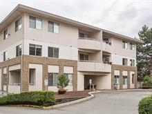 Apartment for sale in Central Meadows, Pitt Meadows, Pitt Meadows, 102 19130 Ford Road, 262434987   Realtylink.org
