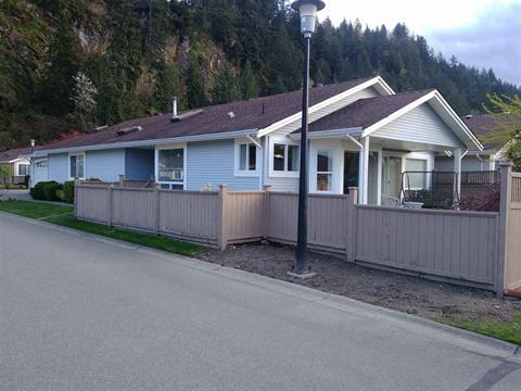 House for sale in Vedder S Watson-Promontory, Chilliwack, Sardis, 228 6001 Promontory Road, 262434796 | Realtylink.org