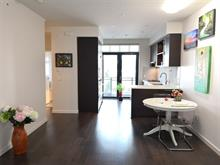 Townhouse for sale in Oakridge VW, Vancouver, Vancouver West, 6336 Ash Street, 262435041 | Realtylink.org