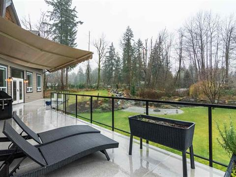 House for sale in Otter District, Langley, Langley, 1093 252 Street, 262356864   Realtylink.org