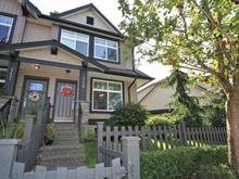 Townhouse for sale in Silver Valley, Maple Ridge, Maple Ridge, 118 13819 232 Street, 262434754 | Realtylink.org