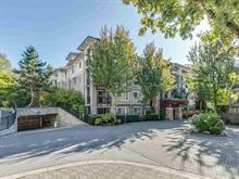 Apartment for sale in Westwood Plateau, Coquitlam, Coquitlam, 501 2966 Silver Springs Boulevard, 262434690 | Realtylink.org
