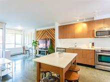 Apartment for sale in Strathcona, Vancouver, Vancouver East, 412 221 Union Street, 262434801 | Realtylink.org