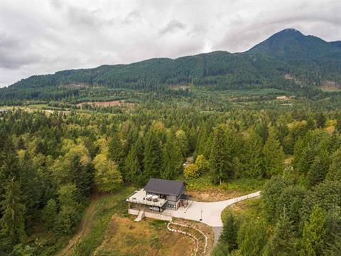 House for sale in Gibsons & Area, Langdale, Sunshine Coast, 195 Williamsons Landing Road, 262428799 | Realtylink.org