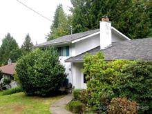 House for sale in Ladysmith, Whistler, 395 Dogwood Drive, 462243 | Realtylink.org