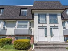 Townhouse for sale in South Arm, Richmond, Richmond, 19 8311 Steveston Highway, 262435072 | Realtylink.org
